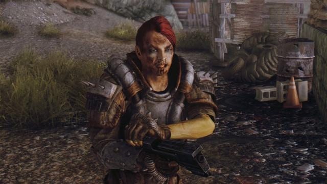 Fallout Screenshots XIII - Page 22 20181201185937-1