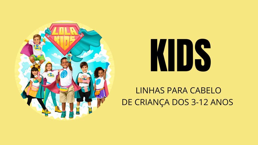 lola-kids oteucabelo