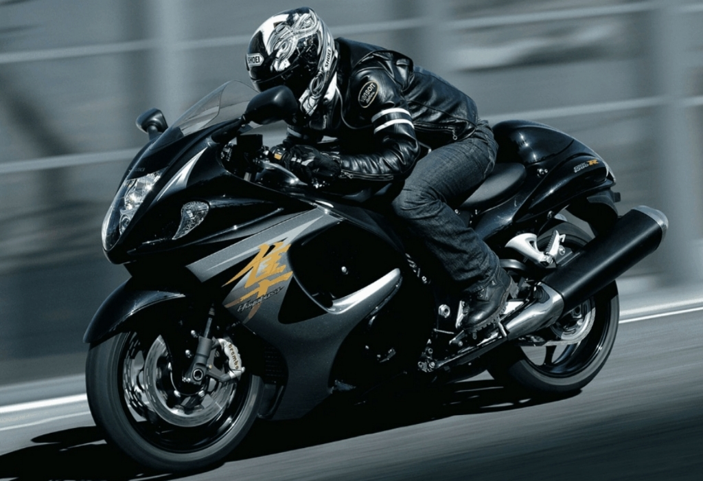 Auto Transportation Motorcycles DMS