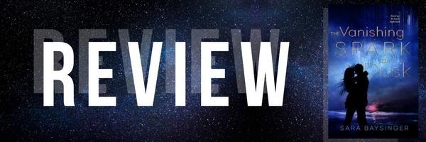 1 3 Review.jpg