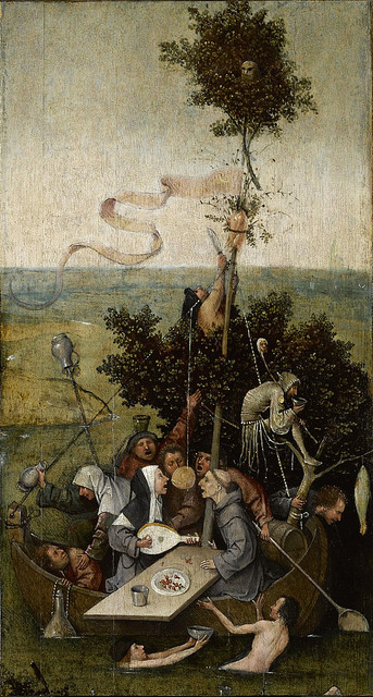 Hieronymus-Bosch-ship-of-fools.jpg