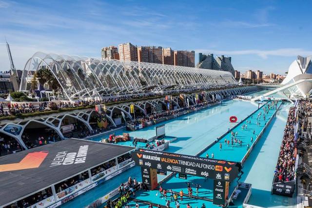meta-maraton-valencia-2018-travelmarathon-es