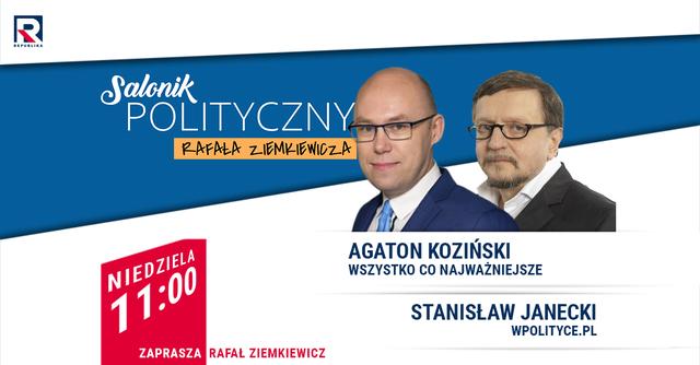 Kozi-ski-Janecki