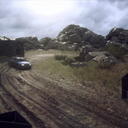 dirtrally2-2021-01-16-18-58-32-72