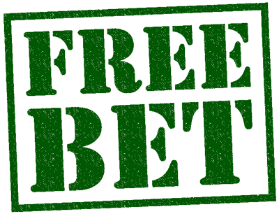 free-bet