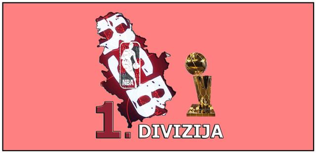 DIVIZIJA-1-TABELA-A