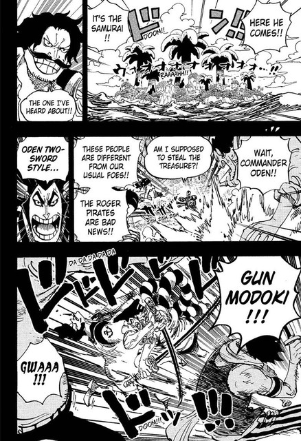 one-piece-chapter-966-2.jpg