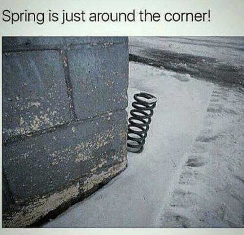 [Image: Spring-is-Just-Around-the-Corner.jpg]