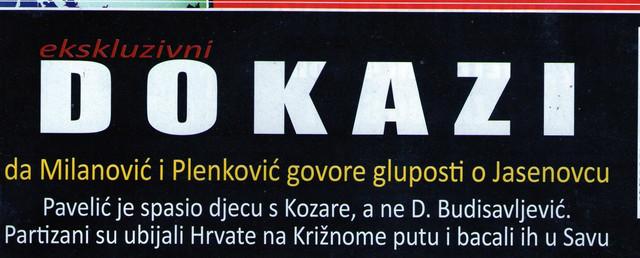 DOKAZI-1