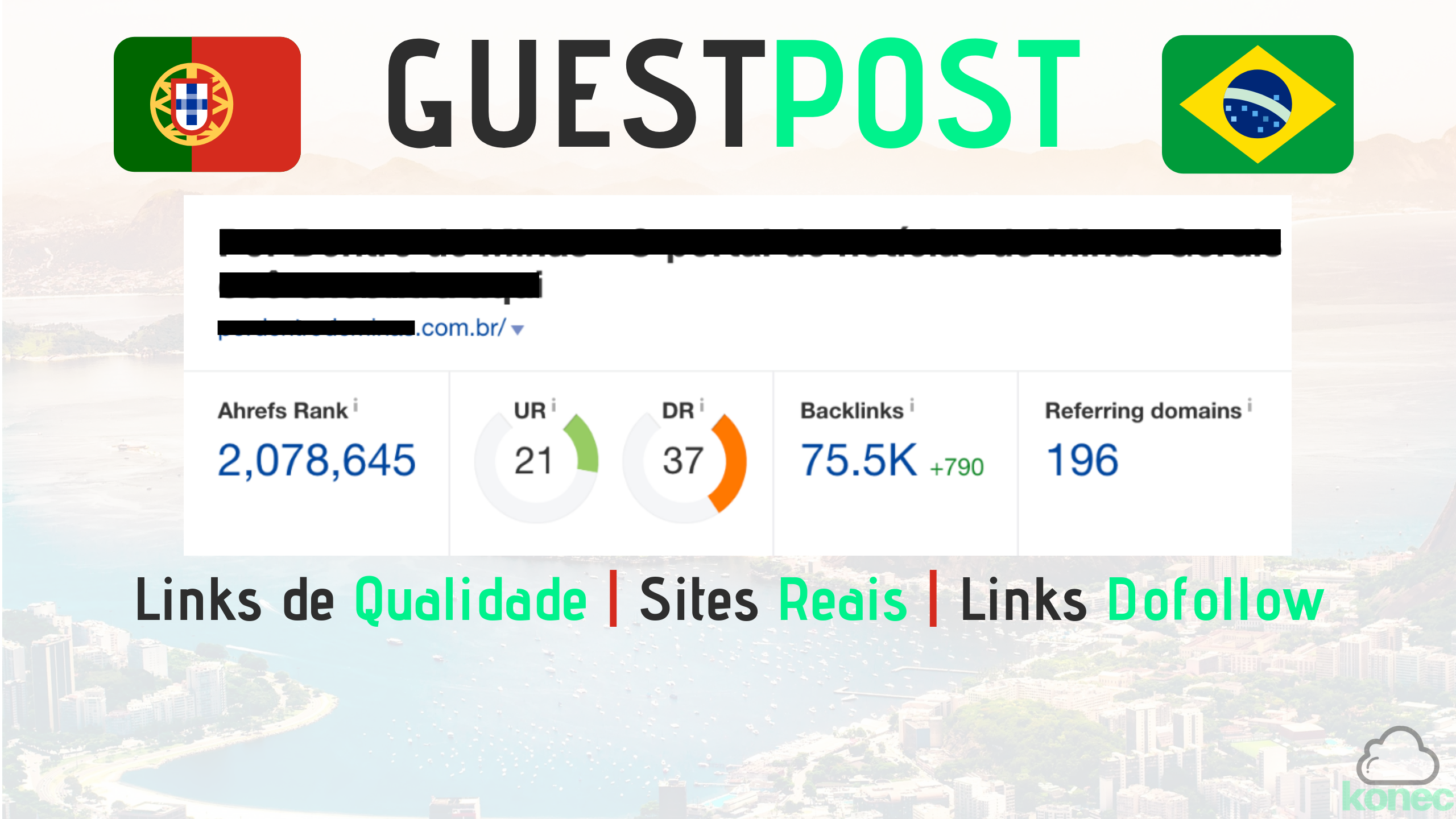 links-portugueses-portugal-brasil-brazil-guest-post-qualidade-dofollow-seo-para-lisboa