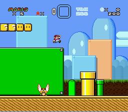 Super-Mario-World-00007