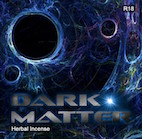 Dark-Matter-Small