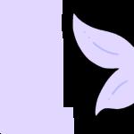 aud.rey's Avatar