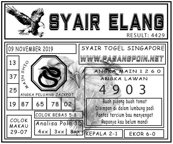 syair-togel-asia-12