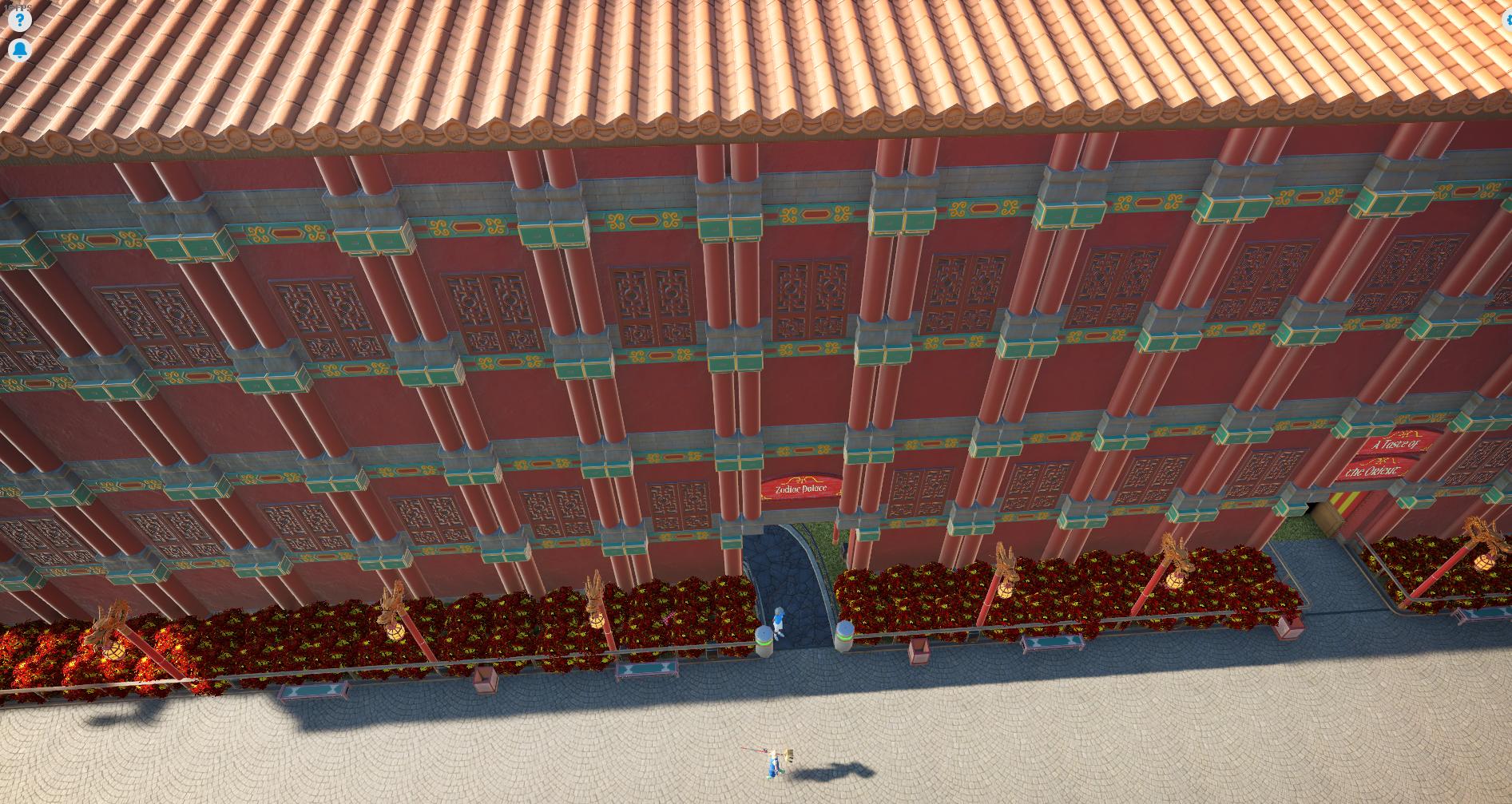 Zodiac-Palace-Building-Exterior.png