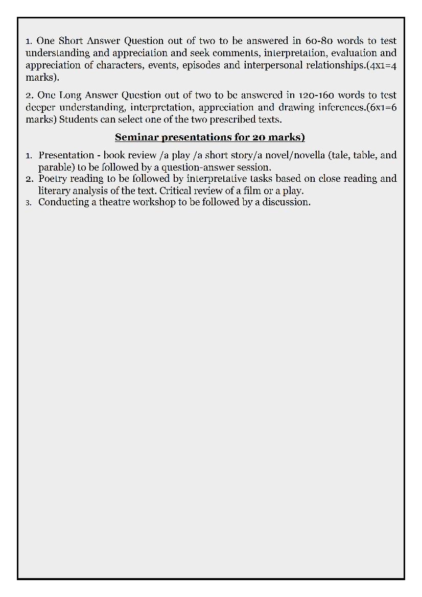 Class-12-ENGLISH-Elective-syllabus-for-CBSE-board-02