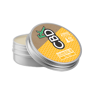 The CBD Online Marketplace provides you a variety of options to try these products. These ingestibles come in two main types – CBD-dominant and THC/CBD balanced.Visit https://thebwellmarket.com/