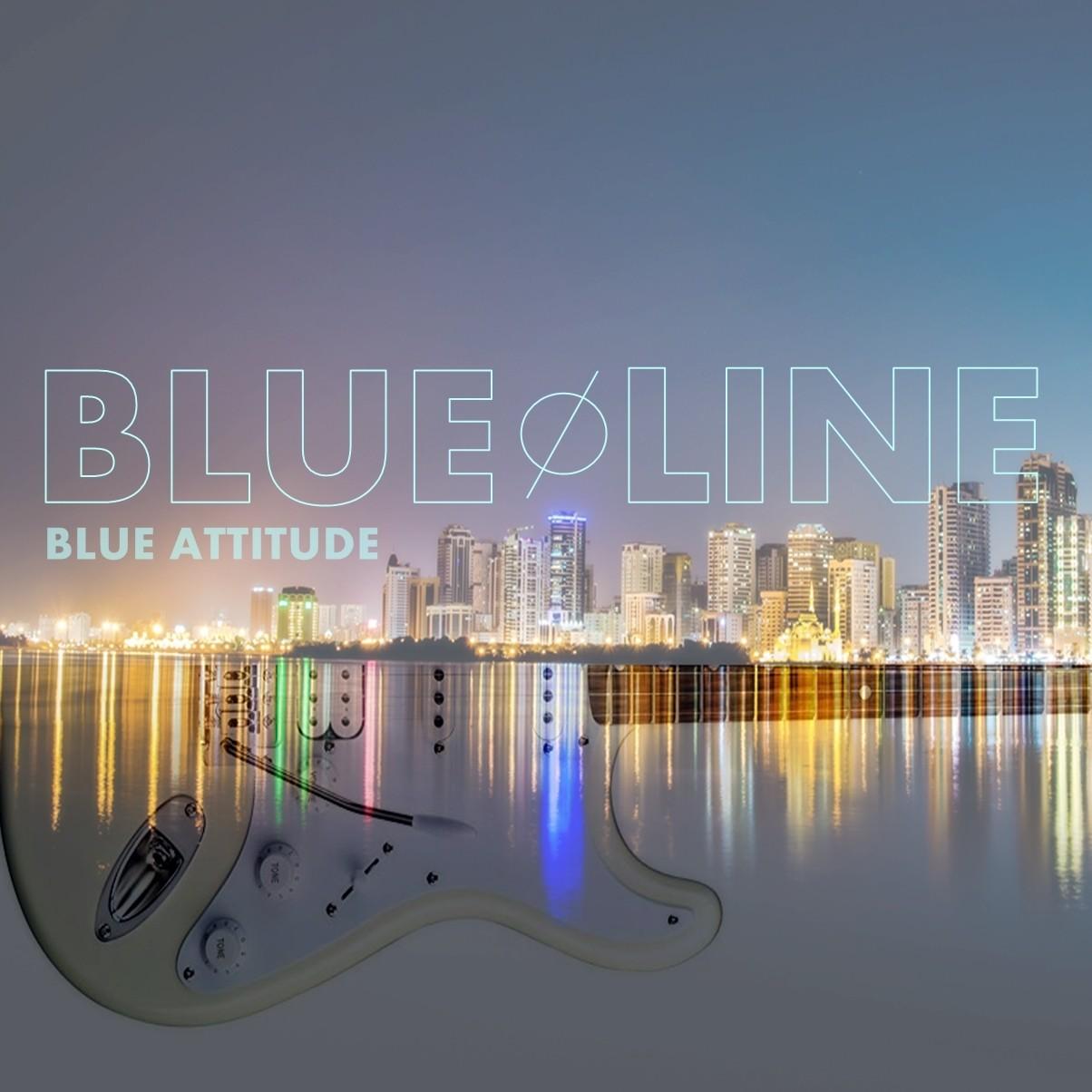 BLUE-LINE-COVER
