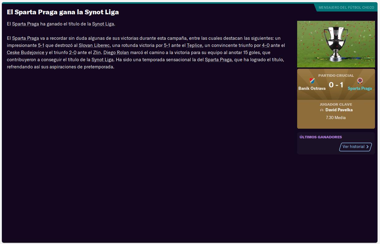 campeones-liga.png