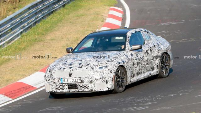 2022 - [BMW] Série 2 / M2 Coupé [G42] - Page 5 92201-C89-0912-48-CC-A738-6-CDD20-DAD4-D0