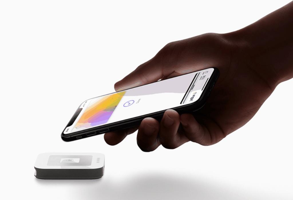 Smartphone Voice