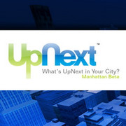 UpNext