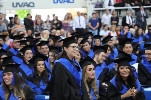 Graduacio-n-santa-mari-a-162