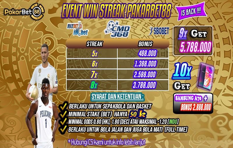 Banner-Event-Win-Streak-NEW-stake-50k-mobile