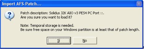[Image: Solidus-J2k-Import-Patch.png]