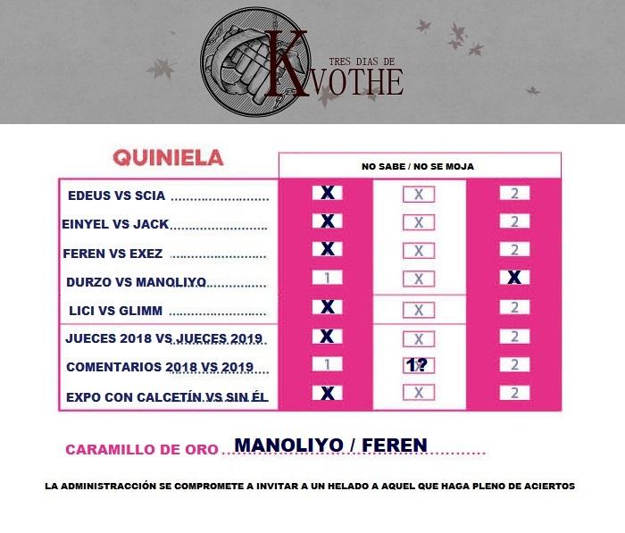 Duelos Literarios VI - Página 2 Got-stilo-quiniela-650x703-copia