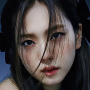Sooyaa