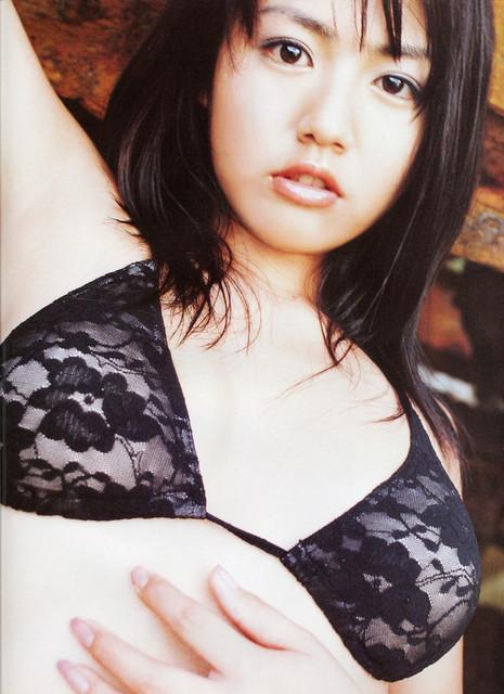 Isoyama-Sayaka-Isoyamania-016