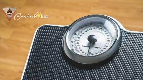 5 Kebiasaan Sederhana di Pagi Hari yang Bisa Menurunkan Berat Badan