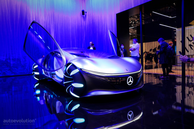 2020 - [Mercedes] Vision Avtr concept AA778-D54-600-A-4-DE7-91-DC-4-D713-C7-B0-F20