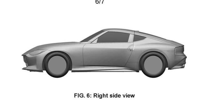 2018 - [Nissan] 370Z II - Page 4 AF3-CEA7-B-9-F78-4290-A802-C3828269-EC8-C
