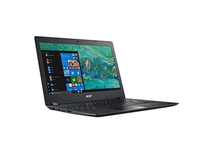 Acer Aspire 1 A114-32-C1YA Review