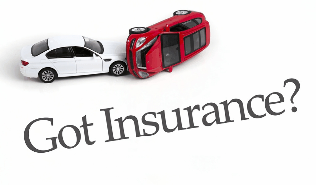 Best Car Insurance Reviews