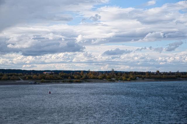 Fall river 2018092904.jpg