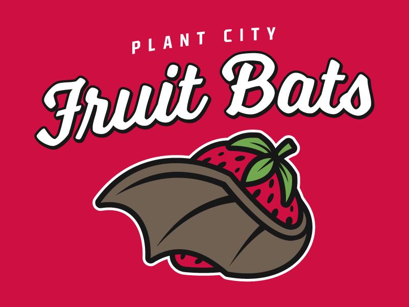 Plant-City-Fruit-Bats-01.png