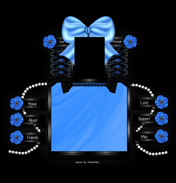 Girly-layout-Blue.png