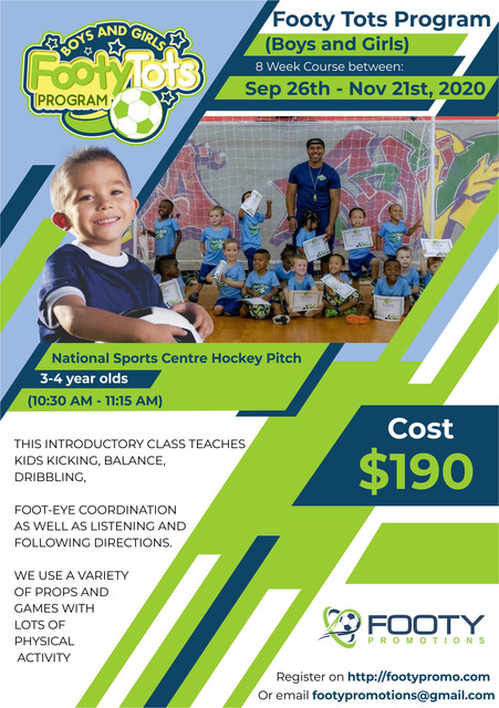 footytots-2020-flyer-fall