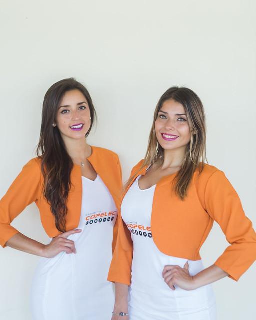 Hoy-junto-a-empresa-copelec-Lanzamiento-de-la-medicin-inteligente
