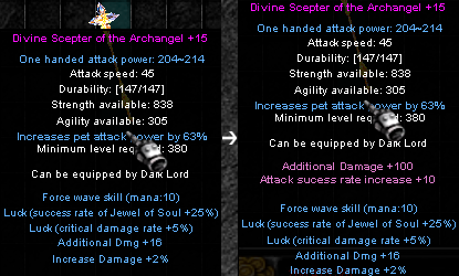 divine-scpter.png
