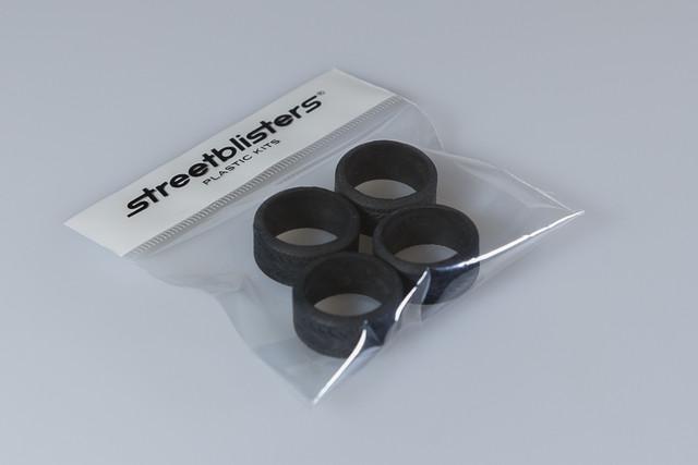 Street-Blisters-SB-TIRES-02.jpg
