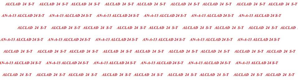 alclad-good.jpg