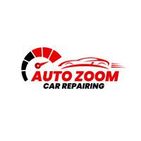 شركة أوتو زوم لتصليح السيارات
