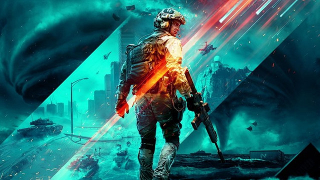 Battlefield-2042-1.jpg
