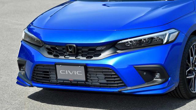 2021 - [Honda] Civic Hatchback  - Page 4 FED165-DB-8-B82-4173-B119-49-F5-A34-CFB87