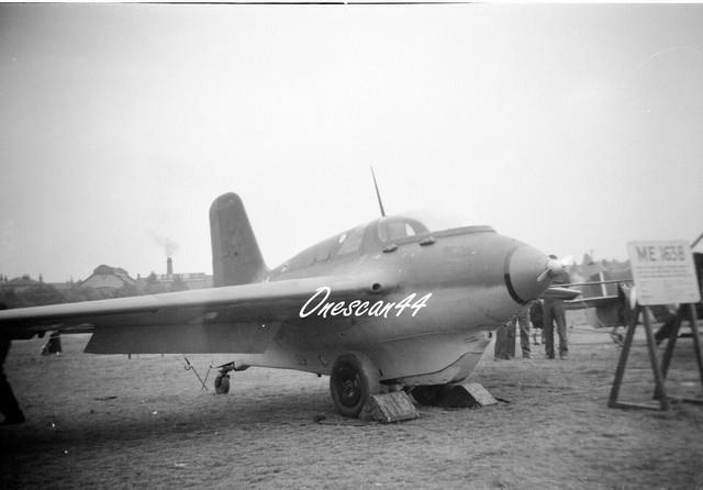 Me-163-10.jpg