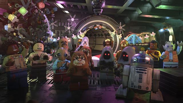 LEGO Star Wars : Joyeuses Fêtes [Lucasfilm - 2020] Zzzzzzzzzzzzzzzzzzzzzzzzzzzzzzzzzz7